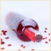 Rosabel Rosé Bio Glühwein online kaufen