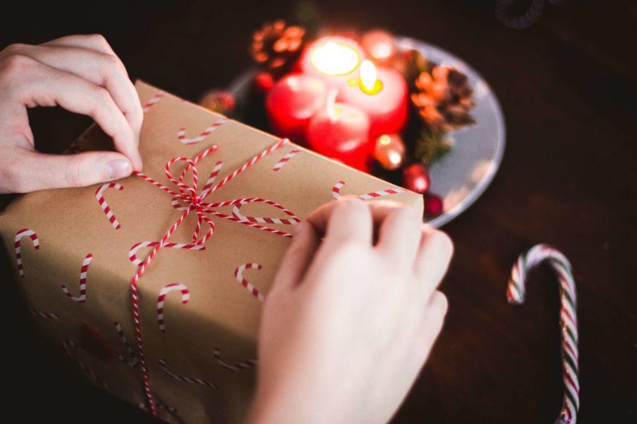 Hygge – Bedeutung, Herkunft und Geschenkideen